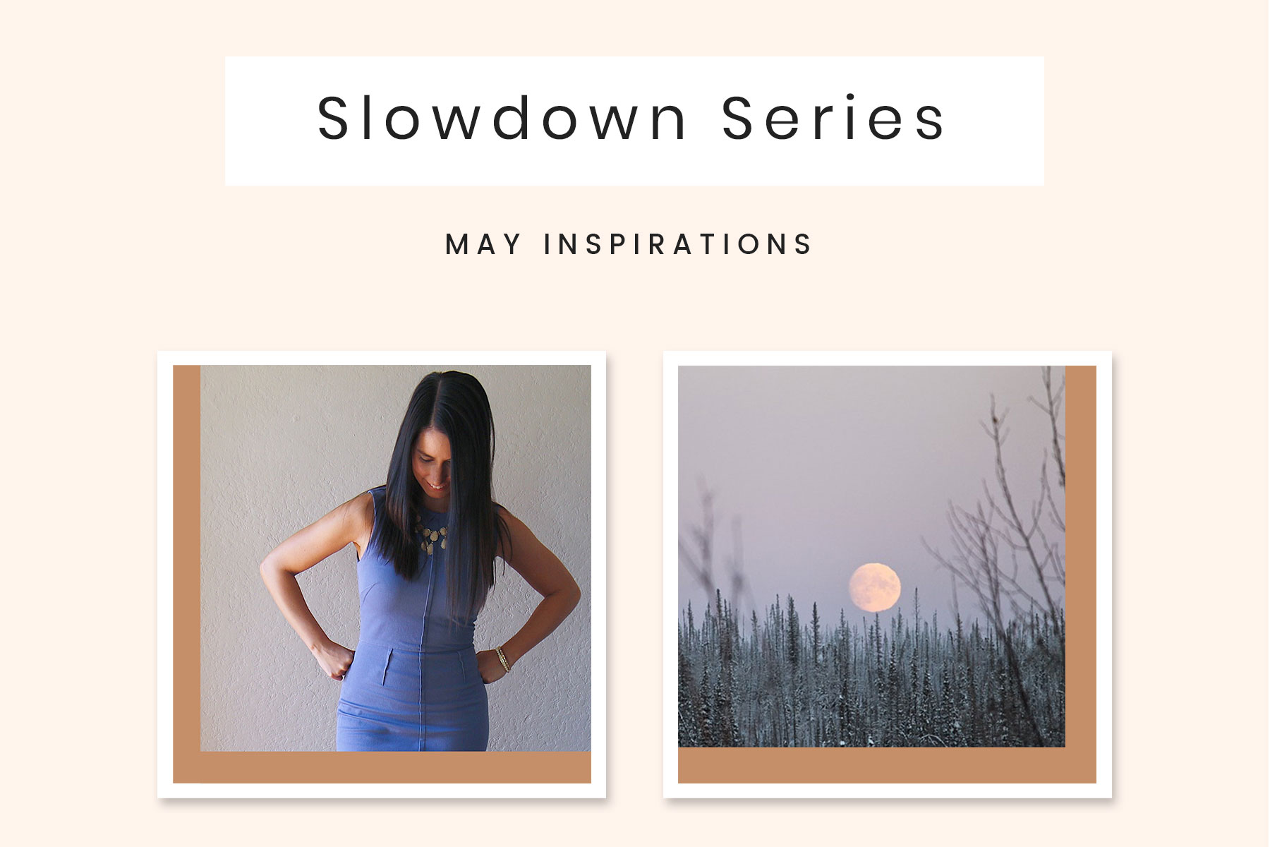 May-Slowdown-Series