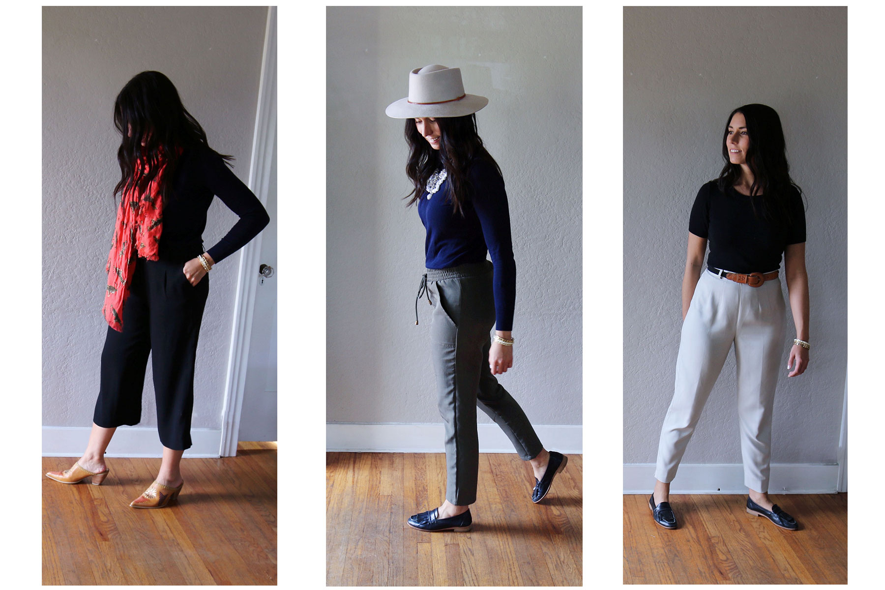 spring-10x10-challenge-3-outfits