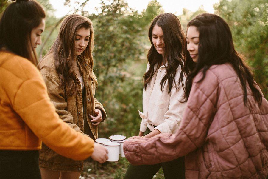 Beginner's Guide to Seasonal Living